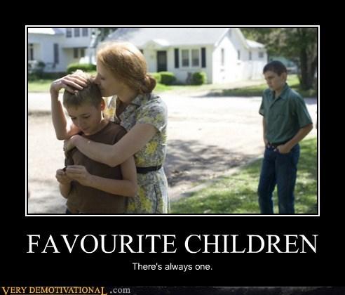 children favorite hilarious wtf - 5854051072