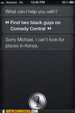 black,comedy central,key-peele,Key and Peele,siri,white