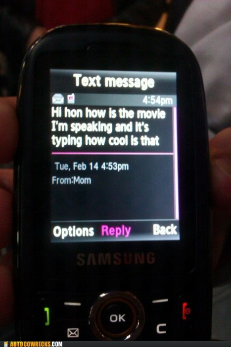 mom,Movie,parenting,swype,talking