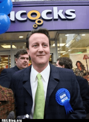 innuendo juxtaposition p33n politics - 5854512384