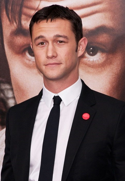 celeb,christopher nolan,Happy Birthday of the Day,Joseph Gordon-Levitt