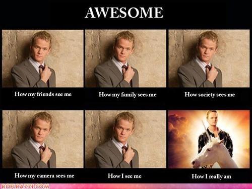 actor celeb funny meme Neil Patrick Harris - 5854998016