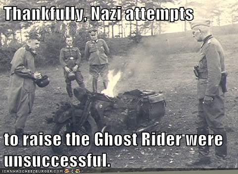 funny historic lols military nazi Photo - 5855681024
