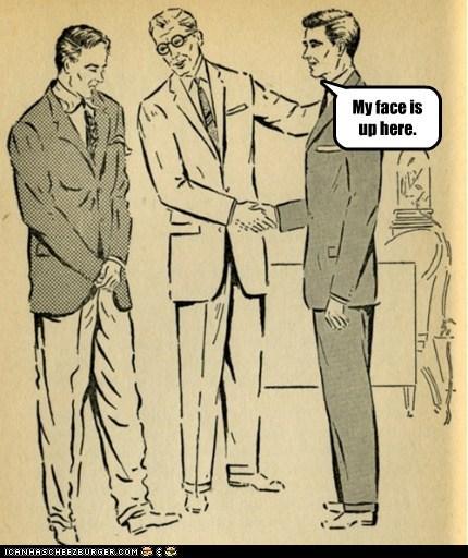 art funny illustration - 5856328960