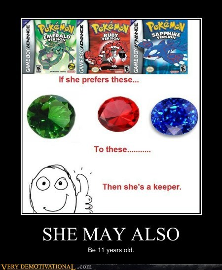 gems hilarious pedo Pokémon wtf - 5856771328