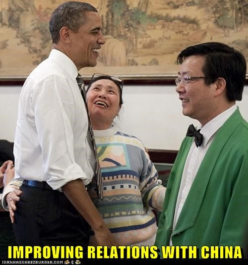 barack obama butt China dat ass democrats political pictures - 5857001984