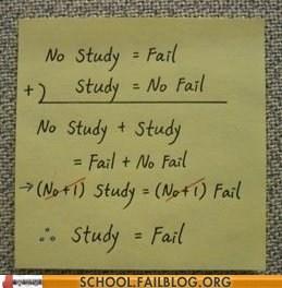 algebra math studying - 5857433344