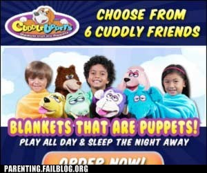 blanket puppets cuddly friends look stoned puppets - 5859335424