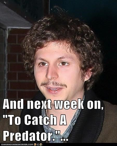 actor celeb funny michael cera - 5861735936