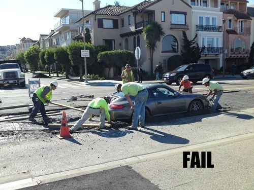 cars,common sense,fail nation,g rated,whoops