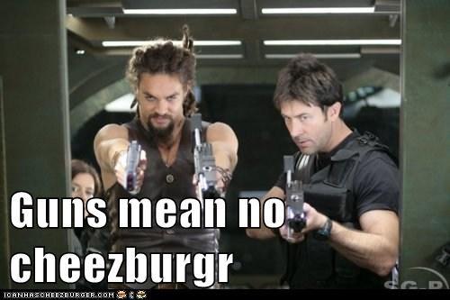 Cheezburger Image 5862332672