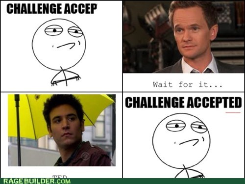 Challenge Accep_Ted