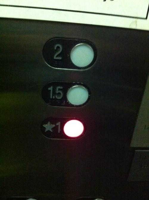 umm..floor 1.5?