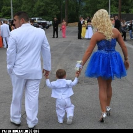 baby,children,matching outfit,prom,suit
