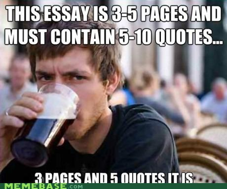 homework Memes pages quotes - 5866283264