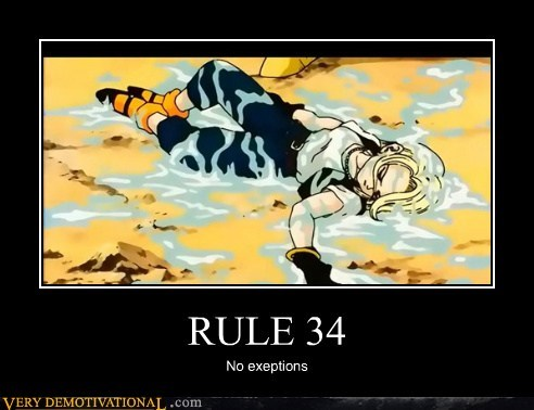 brazzers hilarious no exception Rule 34