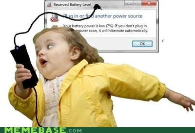 bubbles charger computers Memes rush - 5867544576
