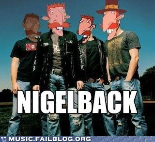 nickelback,nigel,nigel thornberry,nigelback