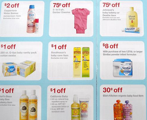 Nerd News,pregnancy,pregnancy prediction,privacy,shopper tracking,Target,Tech