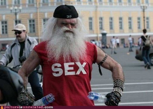 best of week biker scary sexy time wtf - 5869073920