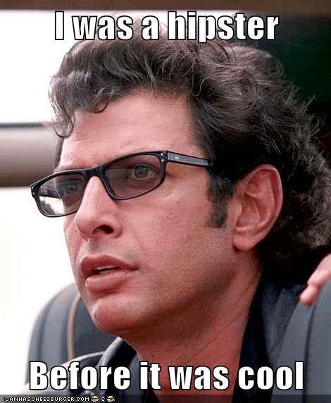 actor celeb funny jeff goldblum - 5869398784