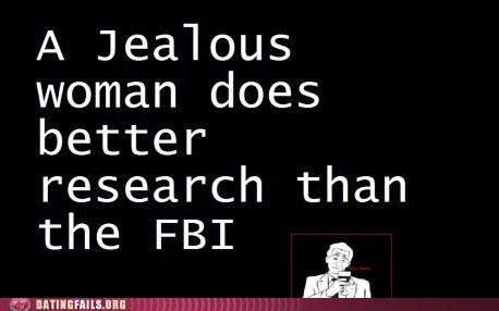 FBI hacked facebook Hall of Fame jealous woman research - 5869420800