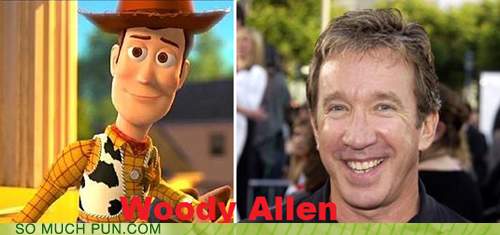 combination literalism surname tim allen toy story woody woody allen - 5870977536
