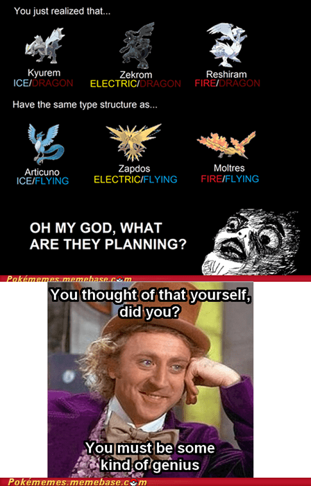 common knowledge genius legendaries meme Memes sarcasm - 5871118080