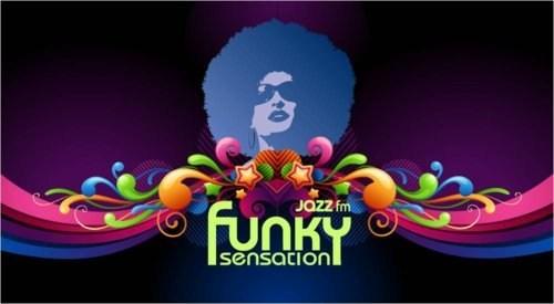 Funky Sensation Jazz FM On-Air Blooper - 5872196864