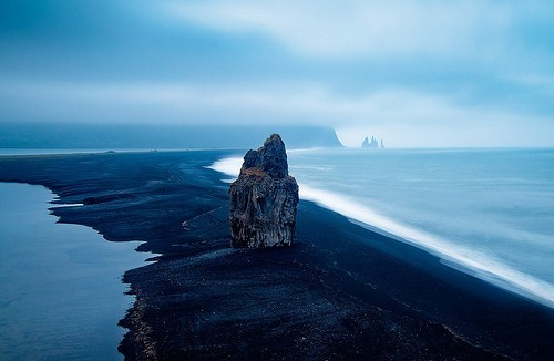europe,geographic formations,getaways,Iceland,ocean,scandinavia