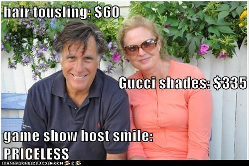 election 2012 Mitt Romney political pictures Republicans - 5873287168