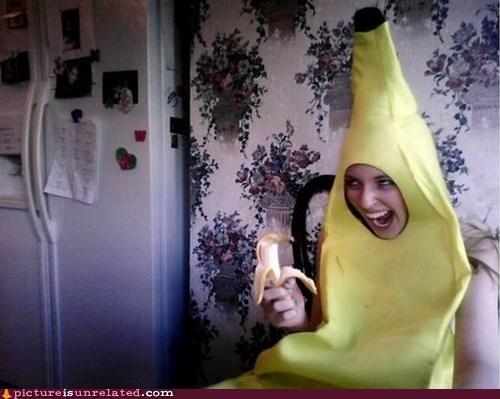 banana wtf - 5873331200