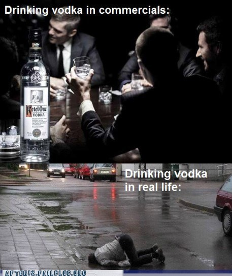 after 12 drunk in public passed out street vodka - 5873836544