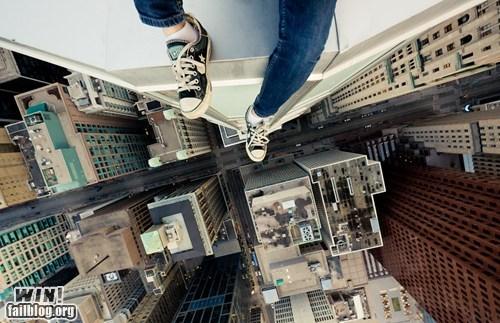 city heights photography urban vertigo - 5873998080