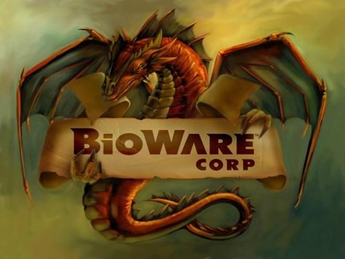 BioWare dragon age harassment internet hate machine jennifer hepler video games - 5874239232
