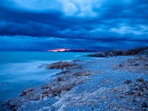 asia,blue,getaways,lake,tibet,water