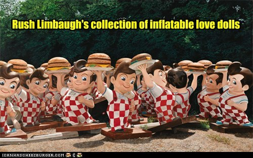 Cheezburger Image 5877632768