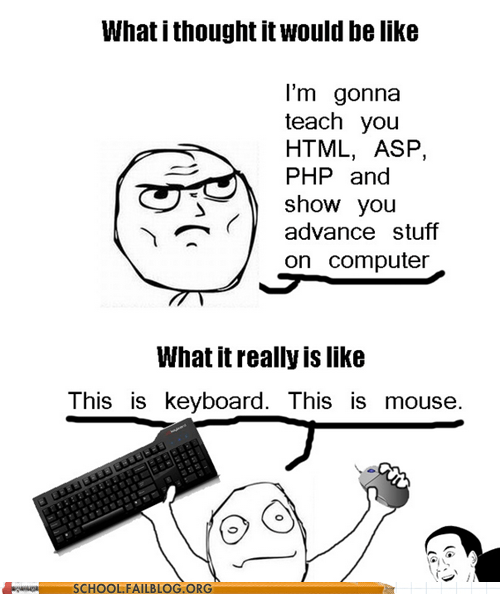 advanced computer theory this is keyboard this mouse - 5877732096
