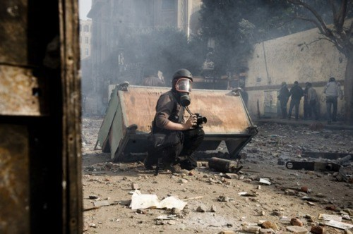 Marie Colvin,Rémi Ochlik,rip,Siege of Homs,Syrian Uprising