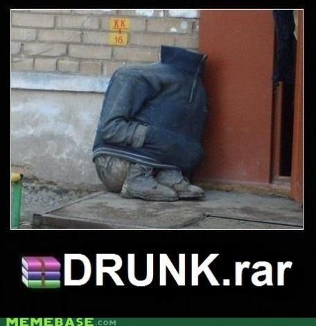 drunk,extract,hats,human,Memes,rar