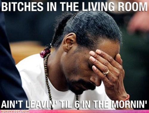 celeb funny meme Music rap snoop dogg - 5878300416