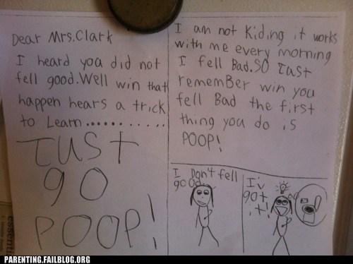 Parenting Fail,poop