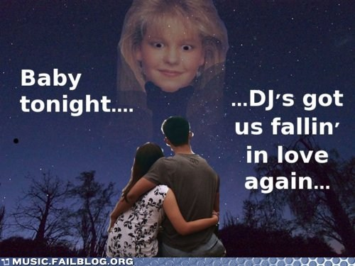 djs-got-us-falling-in-love full house literal usher - 5878525696