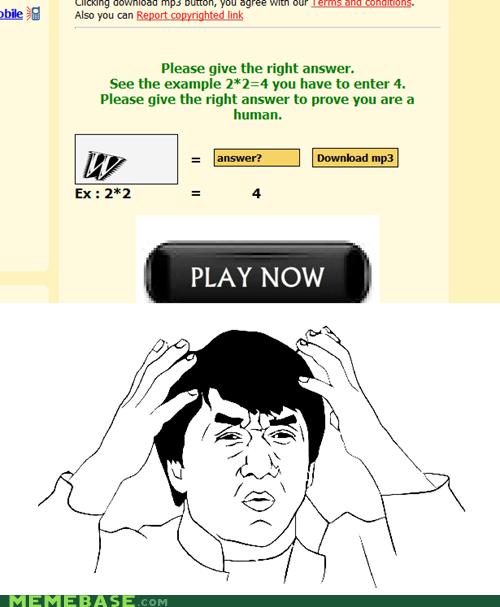 algebra brain is full letters math Memes w - 5878669056