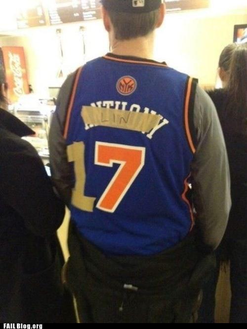 basketball Jeremy Lin sports - 5878719488