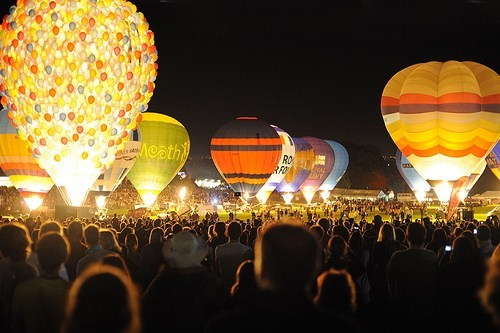 bristol,britain,england,europe,getaways,hot air balloons,UK