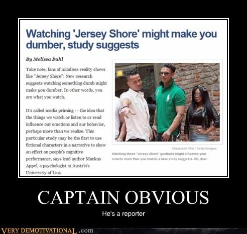 captain obvious hilarious - 5878912768
