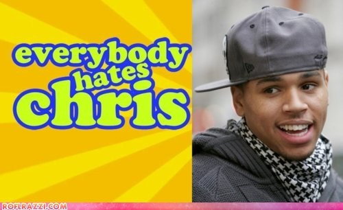 celeb chris brown funny Music - 5879044352