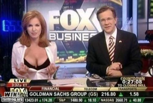 bewbs,business,classy,fox news,lady bits