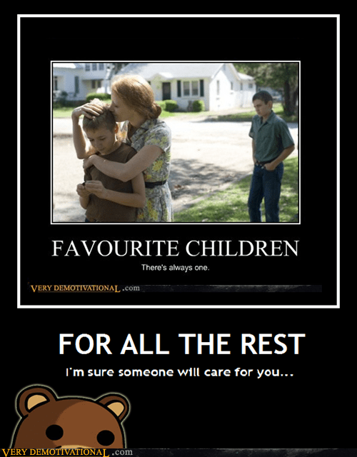 care children pedobear Terrifying - 5879862784